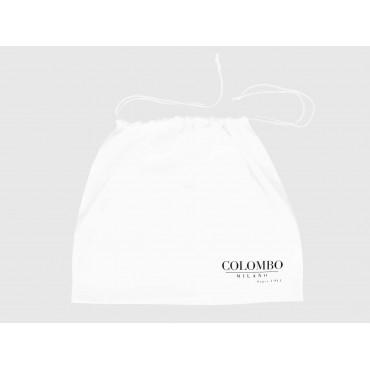 Colombo Milano 1911 gift bag