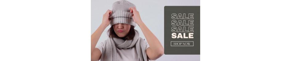 SALDI invernali 2021 - Colombo Milano Since 1911