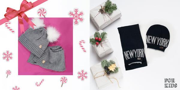 Idee regalo di Natale per bambini