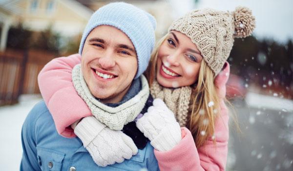 Vestirsi adeguatamente per evitare malanni