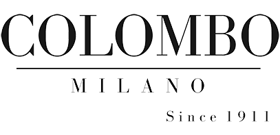 Colombo Milano Since 1911