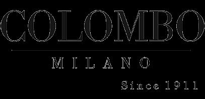 Colombo Milano Since 1911