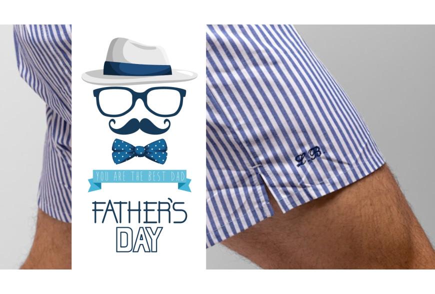 5 idee regalo per la festa del papà