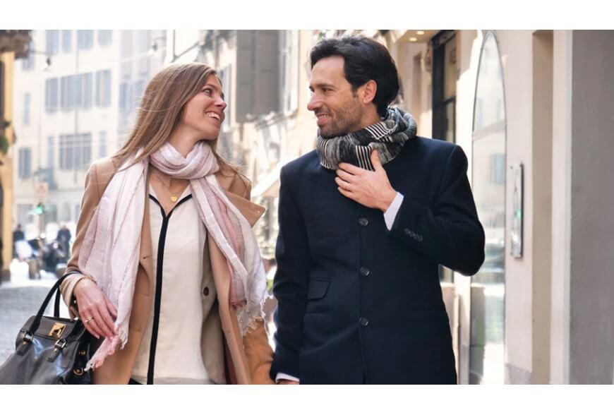 Idee regalo per San Valentino per lui e per lei
