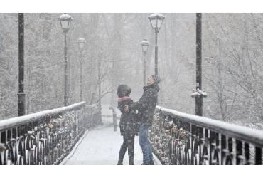 Accessori moda inverno 2020: i must have per lui e per lei