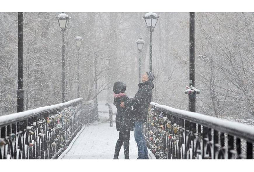 Accessori moda inverno 2018: i must have per lui e per lei