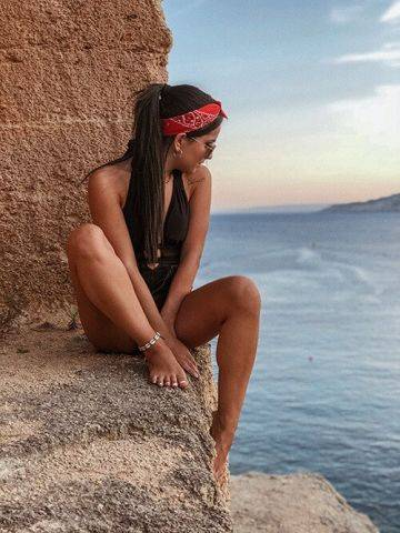 Lucia Greco