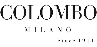 Colombo Milano Since 1911 Shop